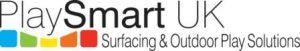 Playsmart UK Ltd logo