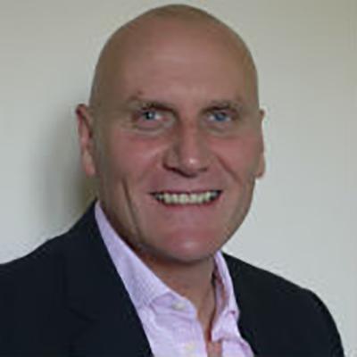 Mark Hardy - FSPA -