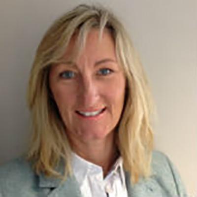 Vicki Braithwaite - FSPA -